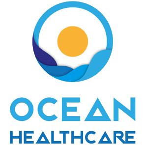 Ocean Healthcare – Trị liệu nắn chỉnh cột sống Chiropractic an toàn, hiệu quả