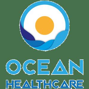 Oceanhealthcare - Trung tâm kiểm soát đau thần kinh cột sống