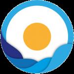 logo ocean healthcare